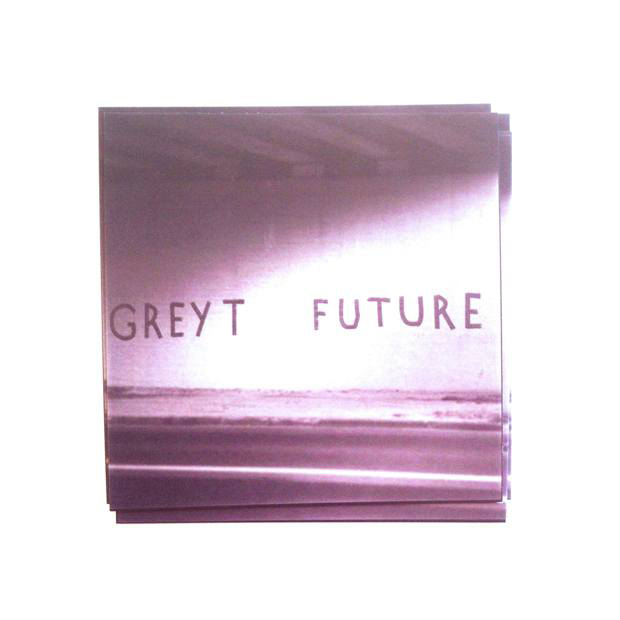 MJ-greyt future